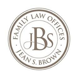 San Antonio Child Custody & Family Lawyers