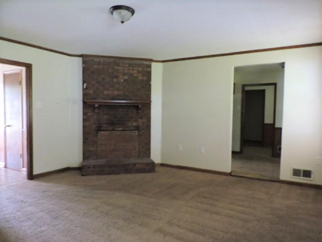 $1023 Three bedroom Apartment for rent