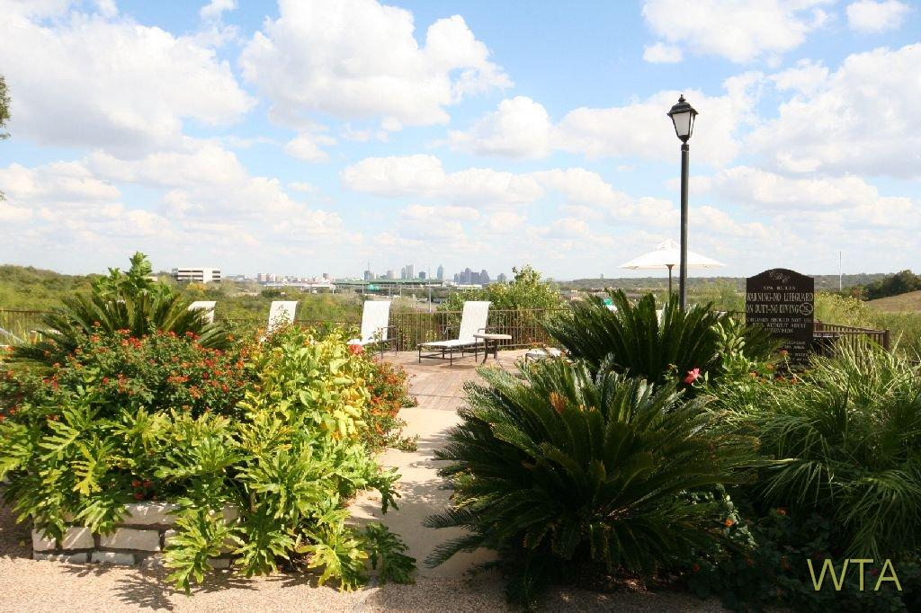 $1965 Two bedroom Apartment for rent