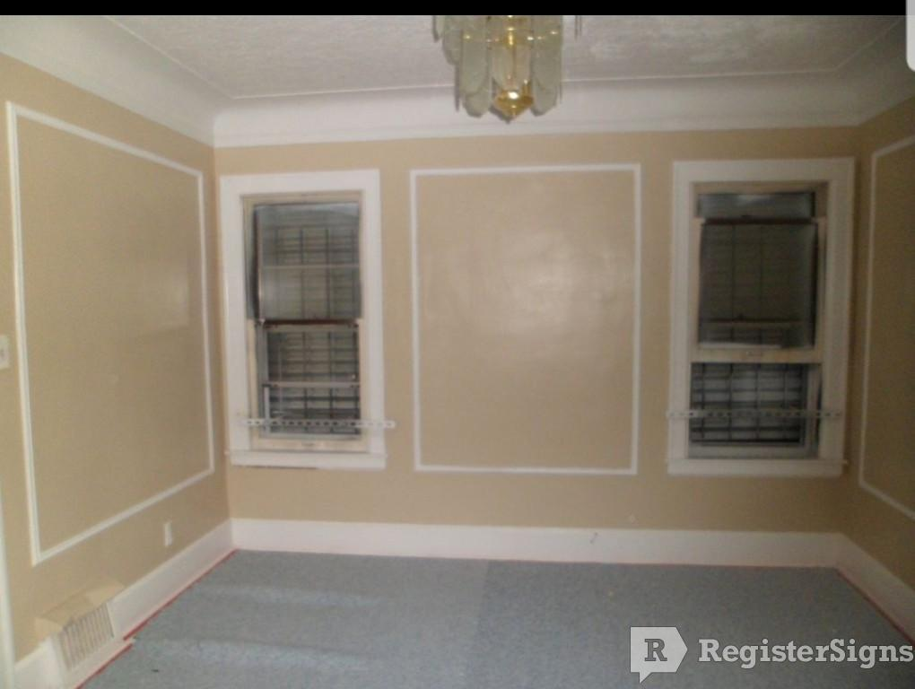 $750 Three bedroom House for rent