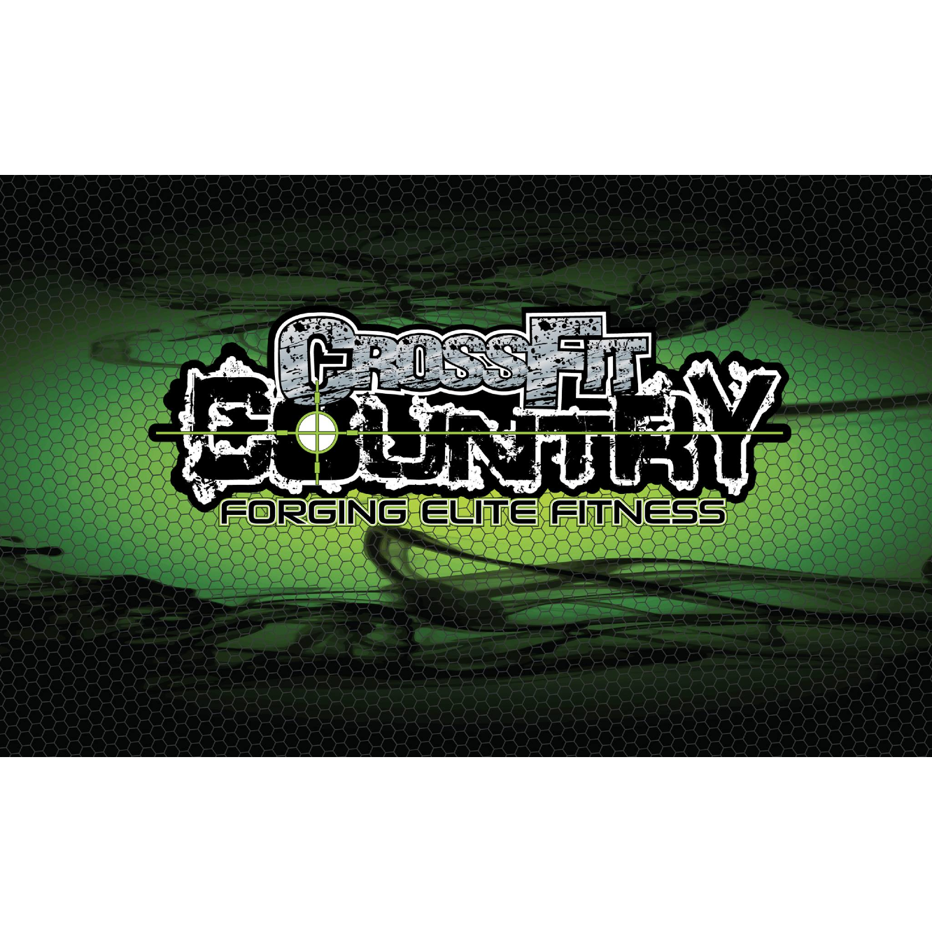 CrossFit Country