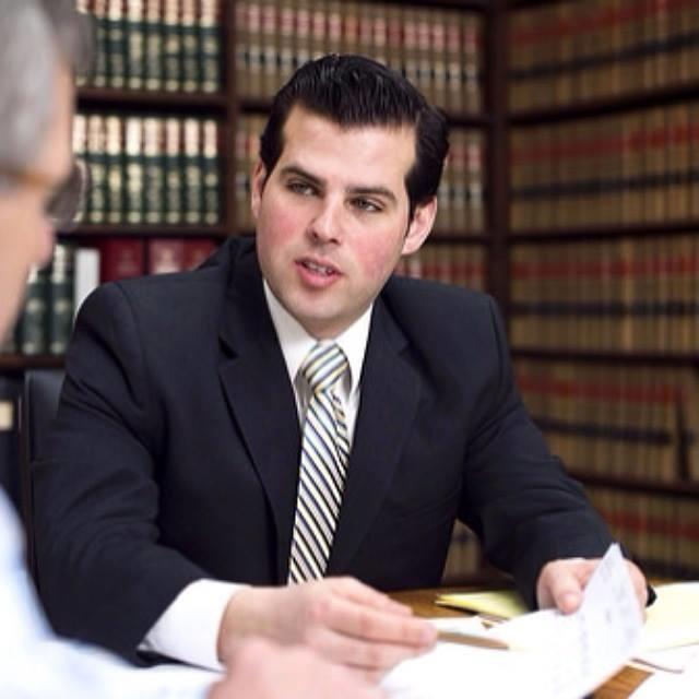 Law Office of Miguel Palmeiro, LLC