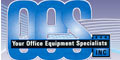 Office Equipment Specialists
