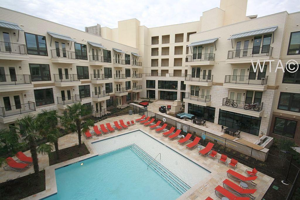 $2580 Two bedroom Apartment for rent