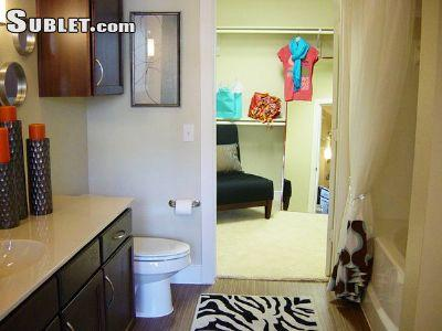 $1234 One bedroom Apartment for rent