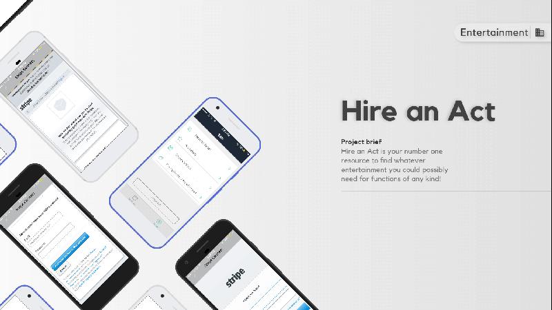 Hire Dedicated UI/UX Designers,  Hire Mobile UI/UX Designers, App UI Designing Services