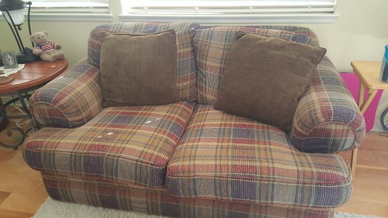 MOVING SALE August, 6th    7am-4pm