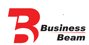 Business Beam - Training & Consulting Firm  - ITIL Certification In Dubai