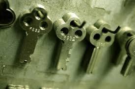 Lithia Springs Best Locksmith