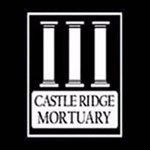 Castle Ridge Mortuary