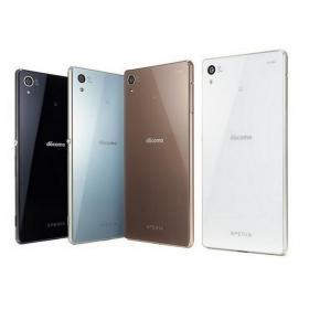 SONY XPERIA Z4 32GB BLACK 4G 3GB OCTA CORE 20.7MP