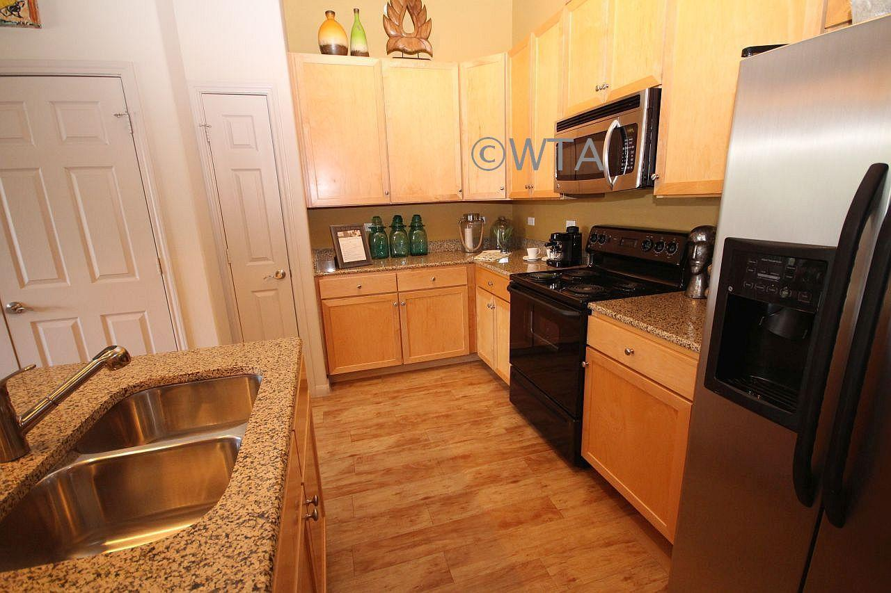 $1542 One bedroom Apartment for rent