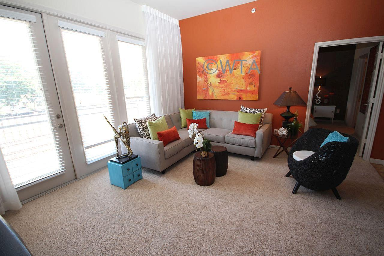 $2368 Two bedroom Apartment for rent