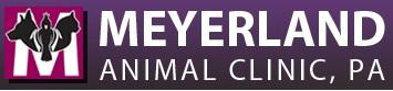 Affordable Emergency Vet Clinic Houston - Meyerland Animal Clinic
