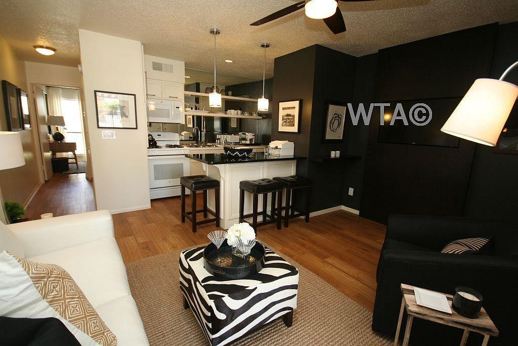 $1227 Two bedroom Apartment for rent