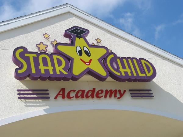 StarChild Academy - Apopka