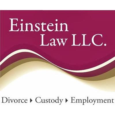 Einstein Law LLC