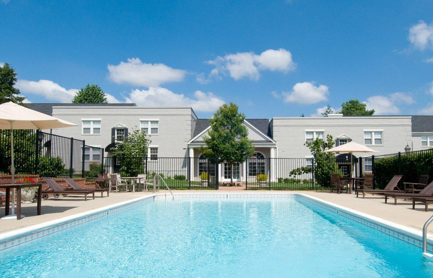 $1585 One bedroom Apartment for rent
