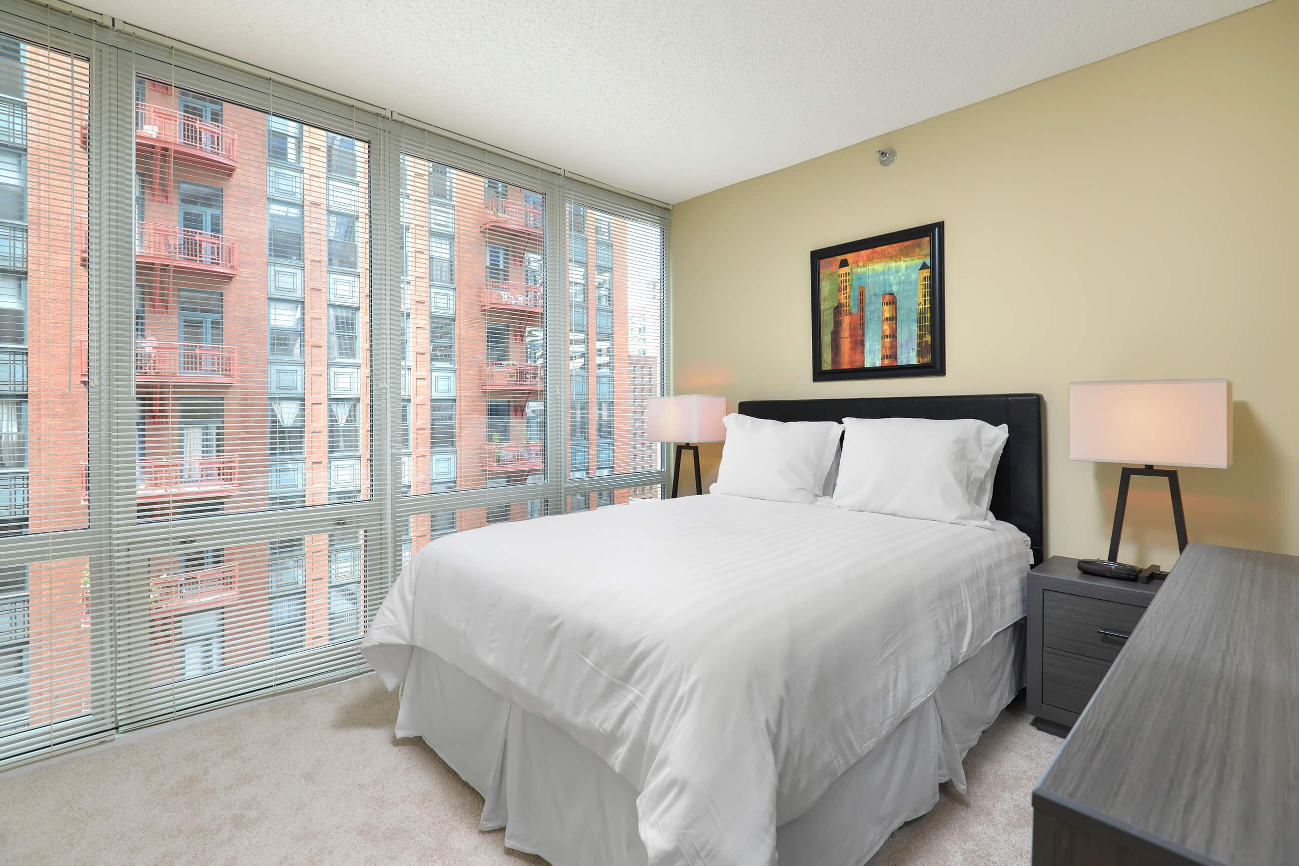 $7740 Two bedroom Apartment for rent