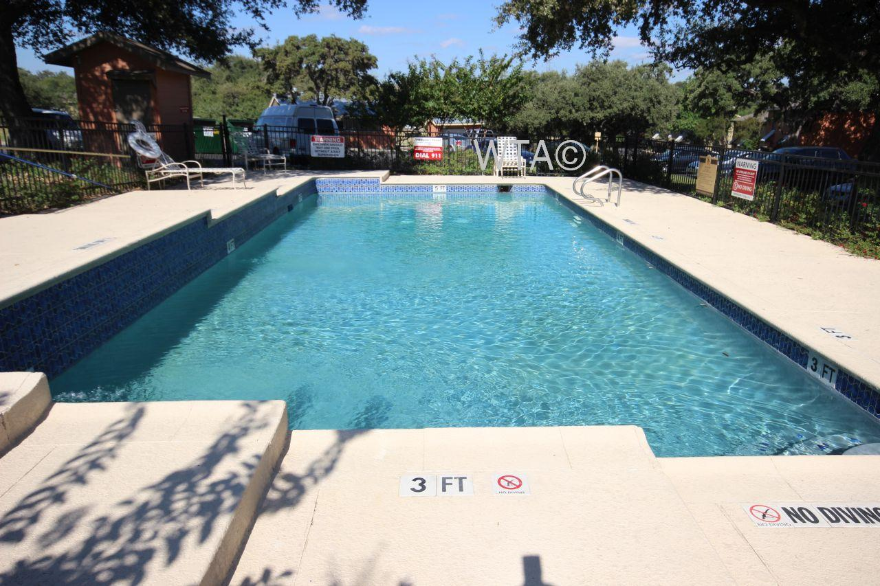 $591 One bedroom Apartment for rent