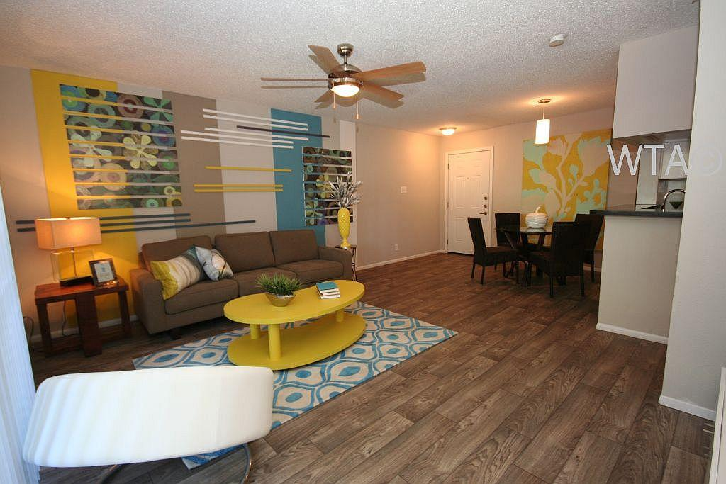 $1350 Two bedroom Loft for rent