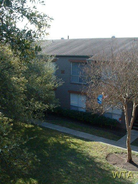 $560 One bedroom Apartment for rent