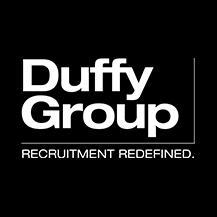 Duffy Group Inc.