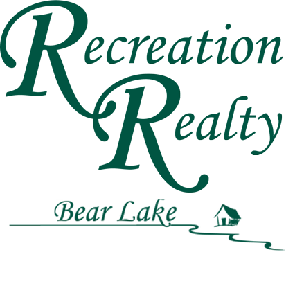 Recreation Realty - Bear Lake Real Estate