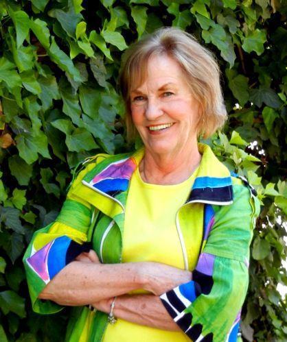 Nancy Johnson Counseling