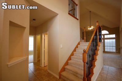 $1995 Five+ bedroom House for rent