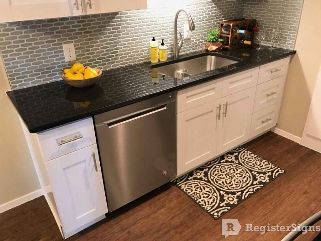 $995 Two bedroom Apartment for rent