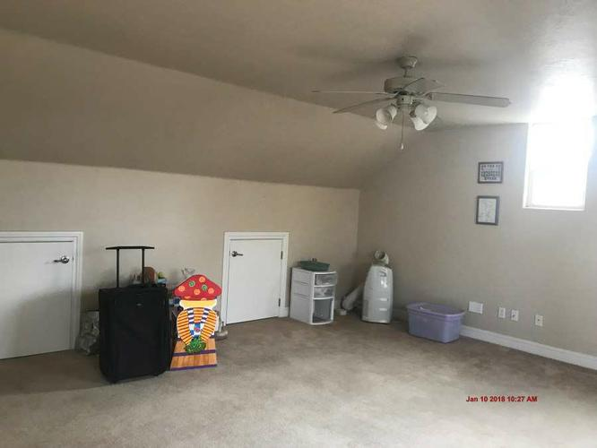 OWNER WILL FINANCE OR LEASE WITH OPTION TO PURCHASE! NO BANKS NEEDED!