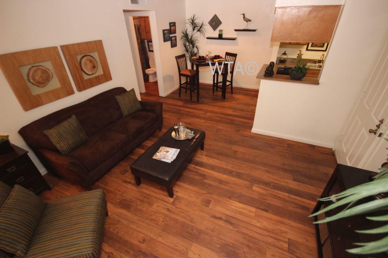 $772 Two bedroom Apartment for rent