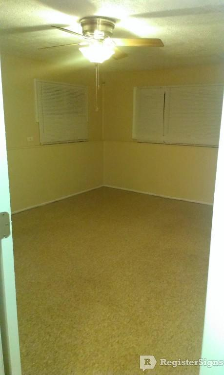 $1600 Five+ bedroom House for rent