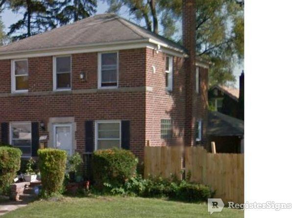 $1050 Four bedroom House for rent