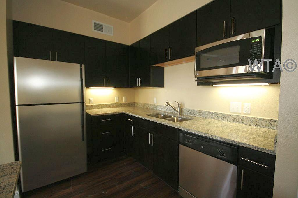 $1646 Two bedroom Apartment for rent