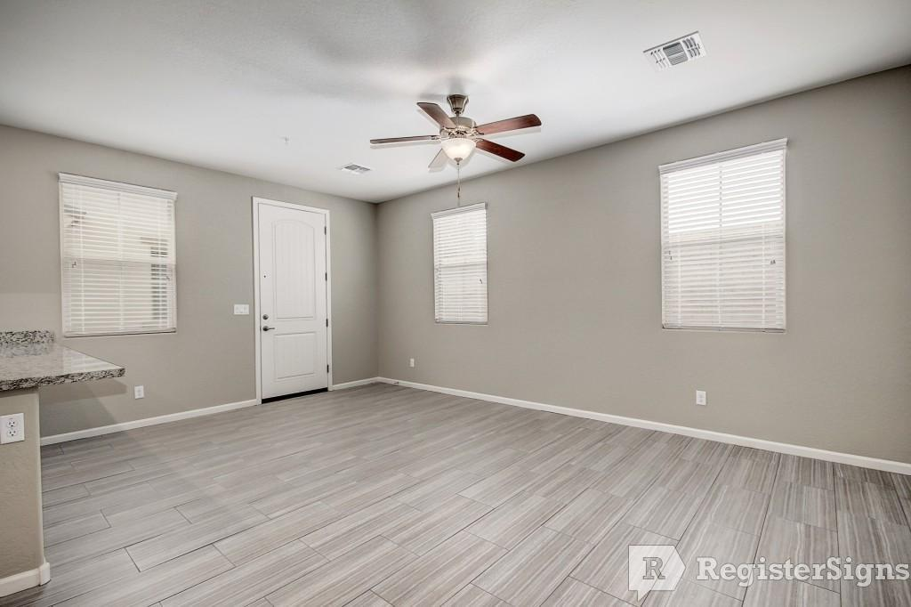 $1449 Three bedroom Townhouse for rent