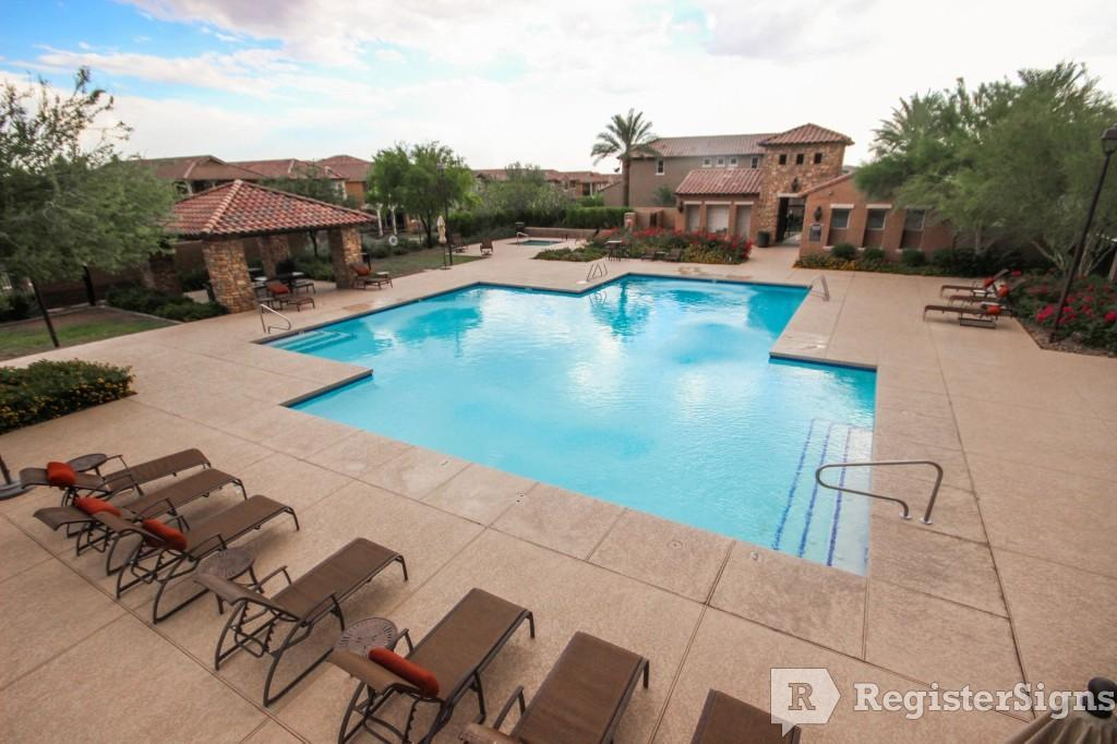 $1499 Four bedroom Townhouse for rent