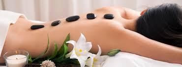 Orchid Massage & Spa Specials!