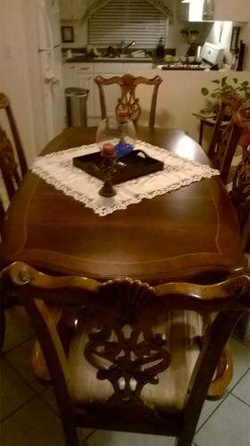 High Quality Furniture For Sale
