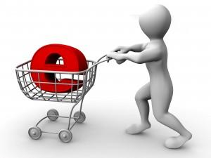 Best Ecommerce Solution company in india