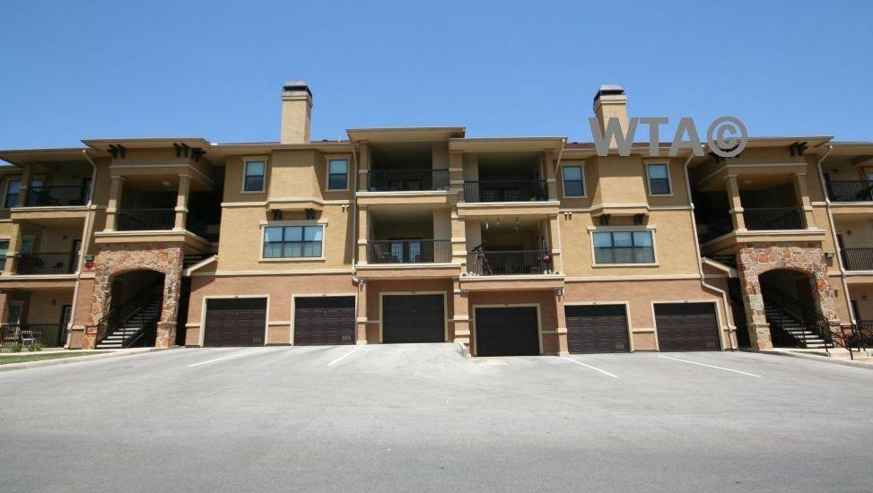 $1148 Two bedroom Apartment for rent