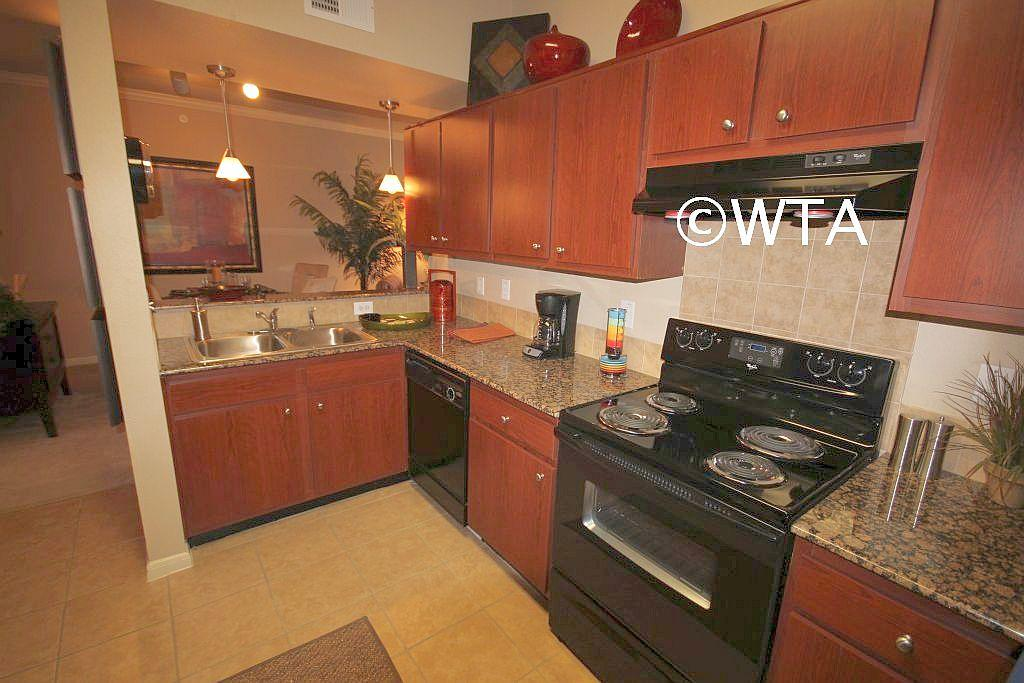 $1490 Two bedroom Apartment for rent