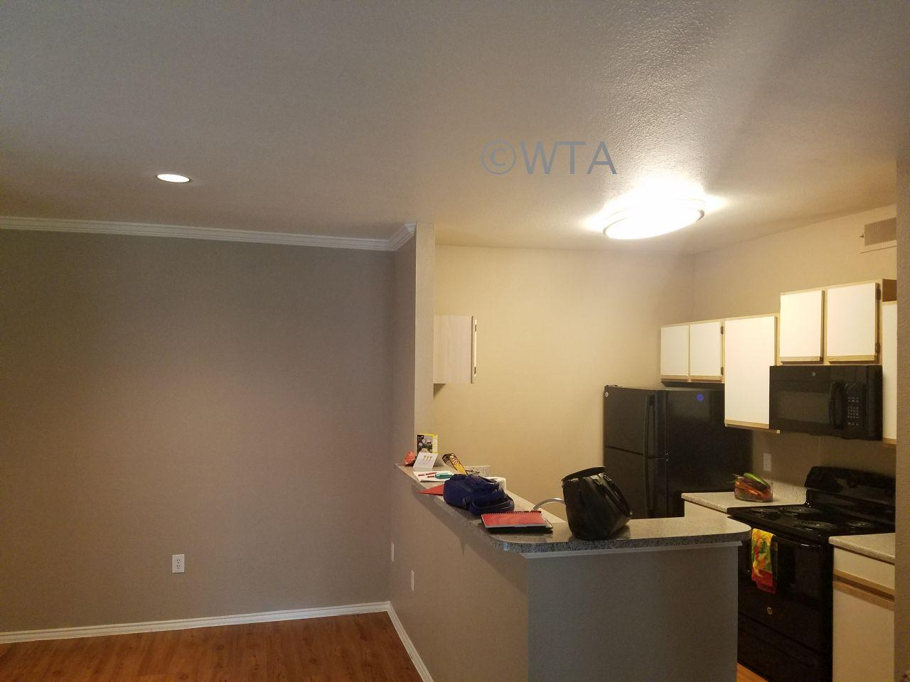 $1250 Three bedroom Townhouse for rent