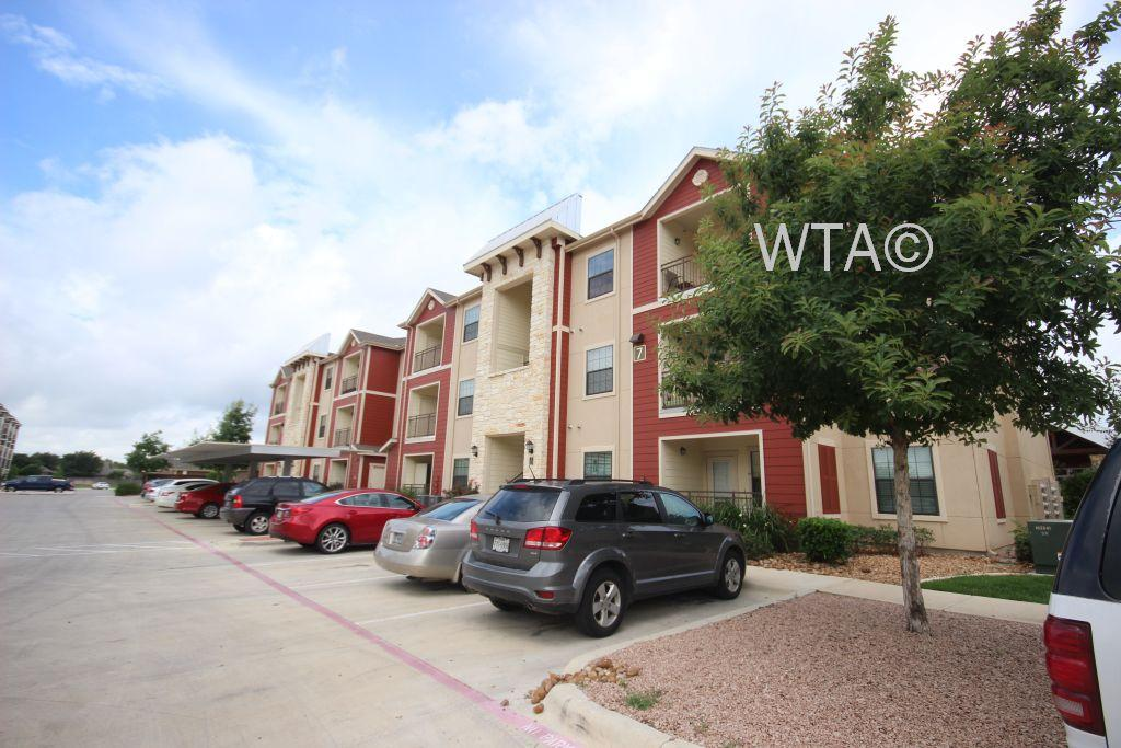 $901 One bedroom Apartment for rent
