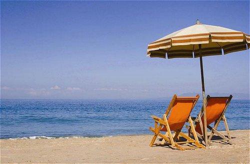 Holiday Inn Va Beach-Oceanside (21st St)