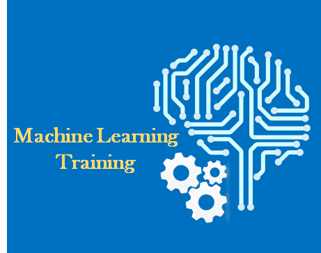 Searching Best Training course on Machine Learning