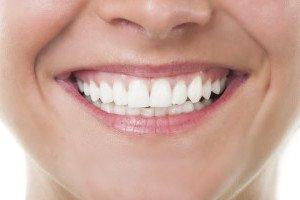 Family Cosmetic Comfort Dentistry in Denton Texas