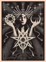I WANT TO JOIN A REAL AND EXISTING SECRET SOCIETY FOR MONEY RITUAL
