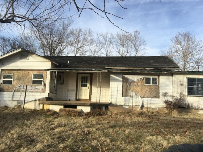 DONT HESITATE... this Property is priced to MOVE $31, 700